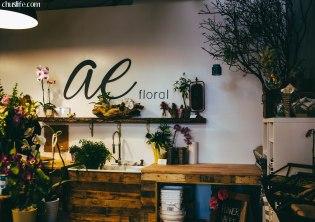 AE Floral